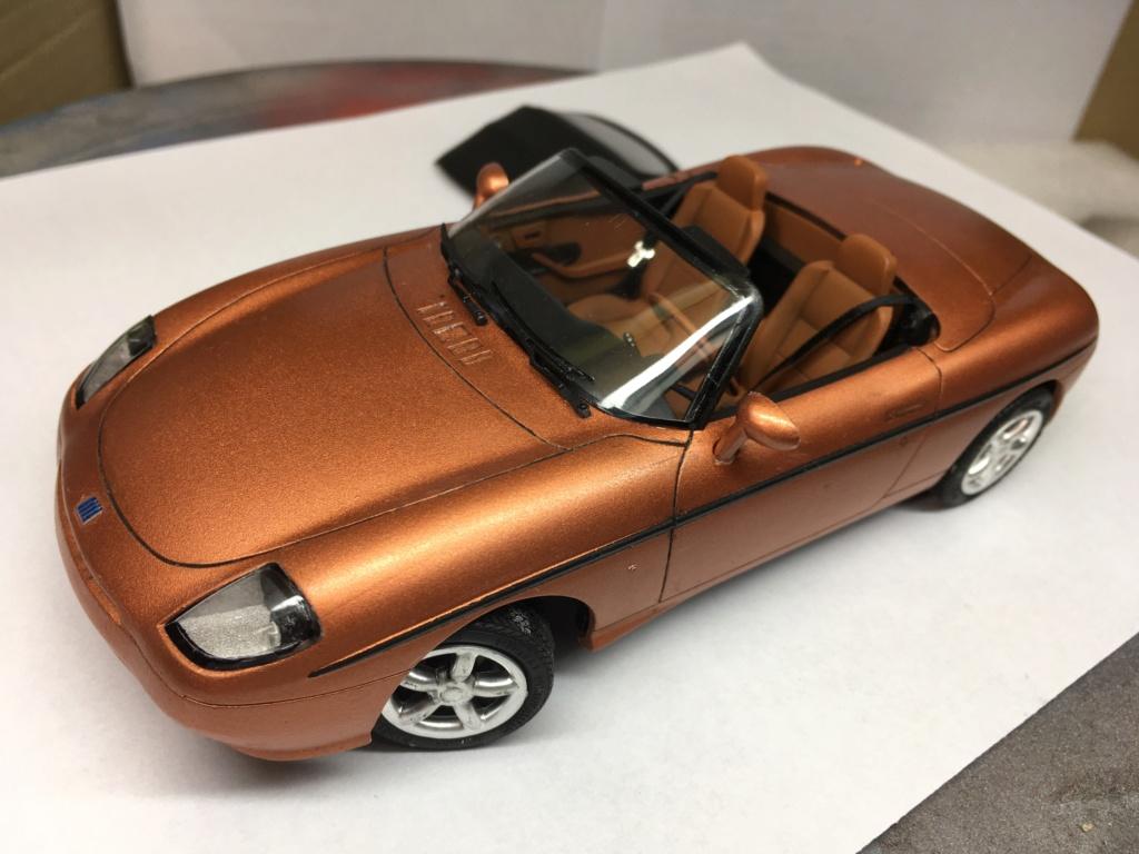 MT: Fiat Barcheta de fujimi 1/24 Img_9318