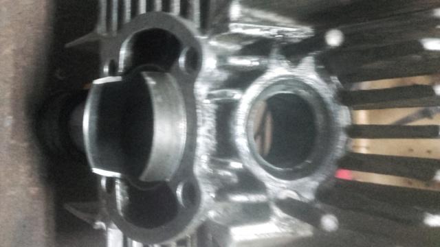 Casi mi M82 TT Cilind11