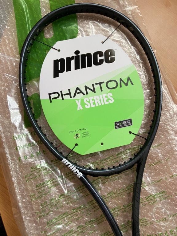 Quale prince nella tua borsa quest' anno? - Pagina 10 Img_0310