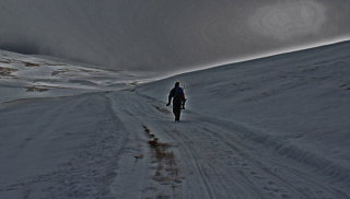 Cae la nieve ( Romance ) 24438410