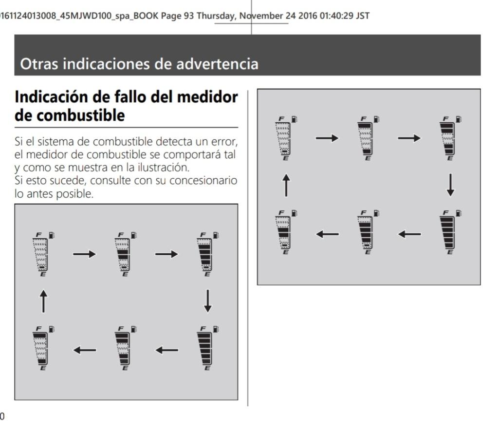 Barra indicador gasolina vibrando sin parar Img_2010