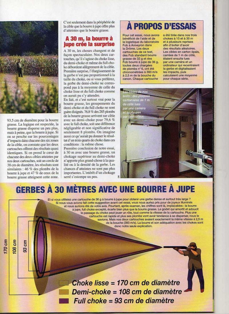 tir grives - Page 2 2abf0e10