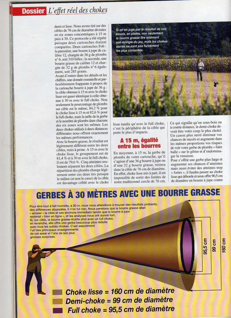 tir grives - Page 2 Bd418810