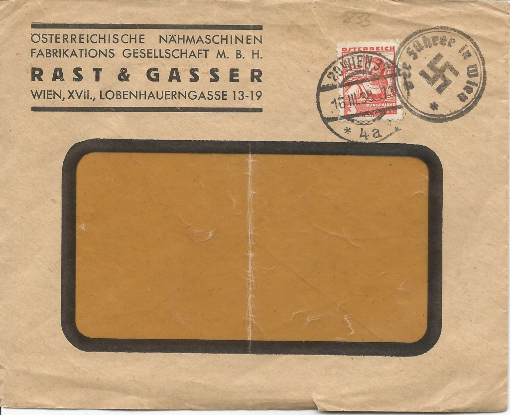 Österreich im III. Reich (Ostmark) Belege - Seite 26 Brief_10