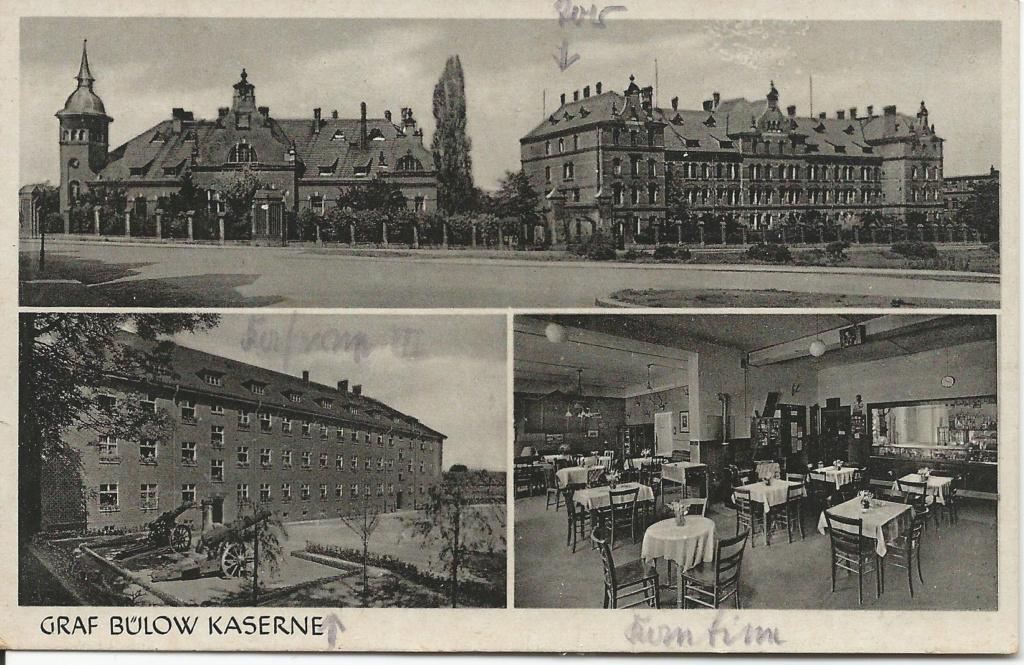 Ansichtskarten aus Lippe Detmold Graf_b11