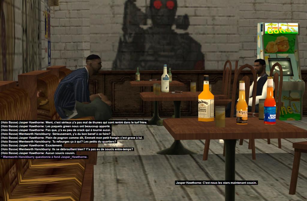 (PED) (GANG) Campanella Park Piru - Page 15 Samp_313