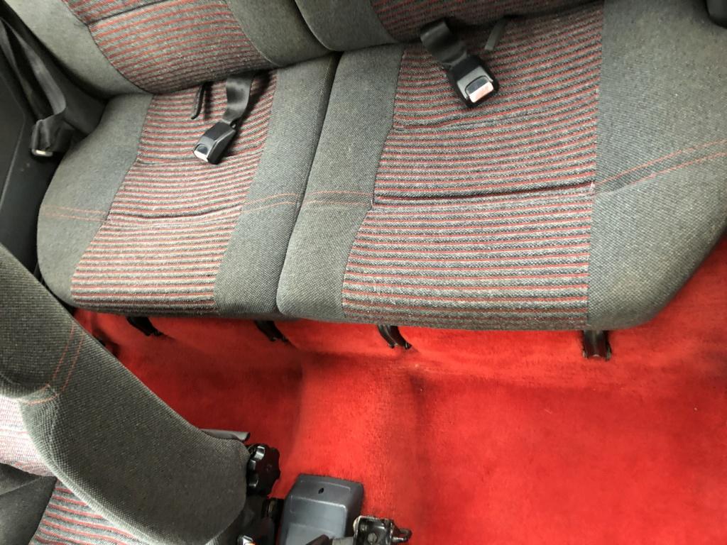 [59] 205 GTi 1.6L - 115cv - AM88 - Gris Graphite  61324210