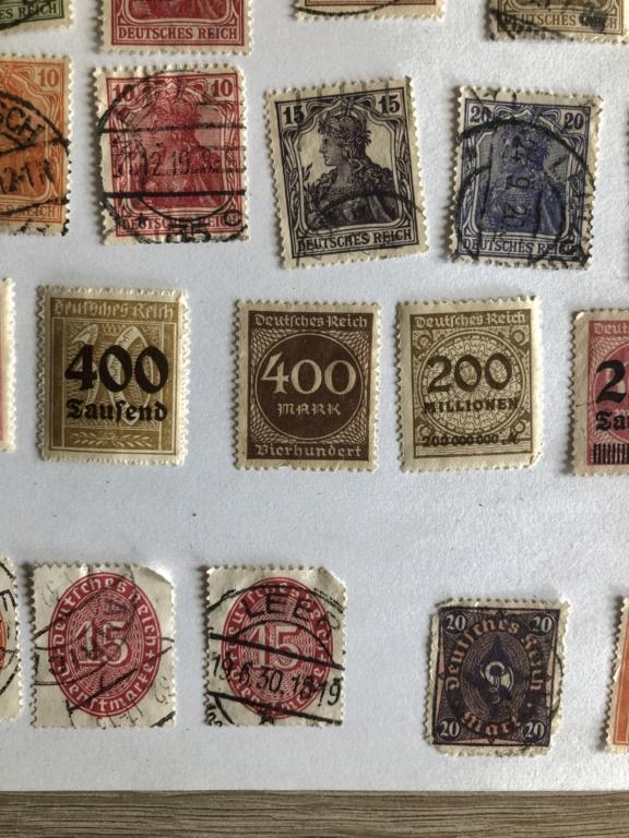 Alte Marken 1920er Jahre  8dcfd210