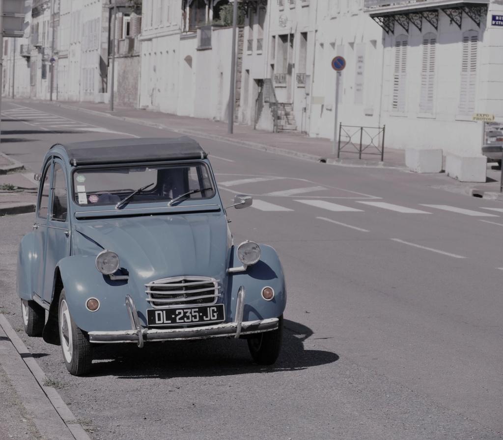 Bouchon de Joigny P1030810