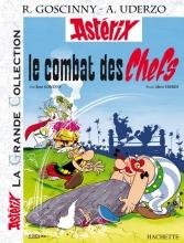 La Grande Collection Astérix L89-510