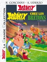 La Grande Collection Astérix L89-610