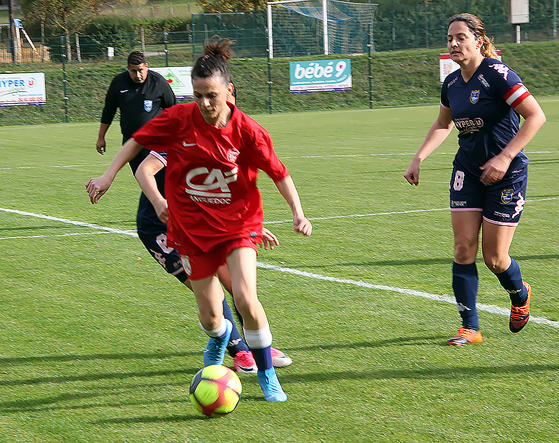 FC Valdonnez / Marvejols Sports Aval0312