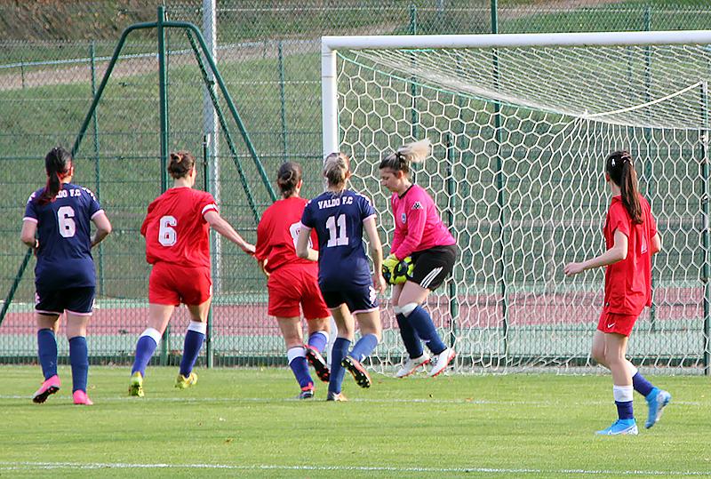 FC Valdonnez / Marvejols Sports Aval0812