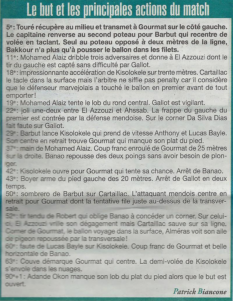 Coupe de France 2021 Cf0210