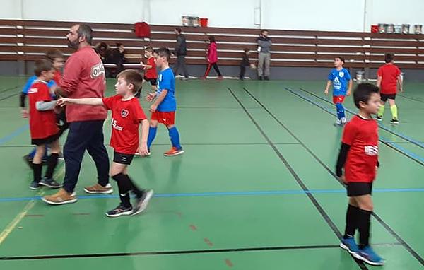Futsal à Mende En_sal10