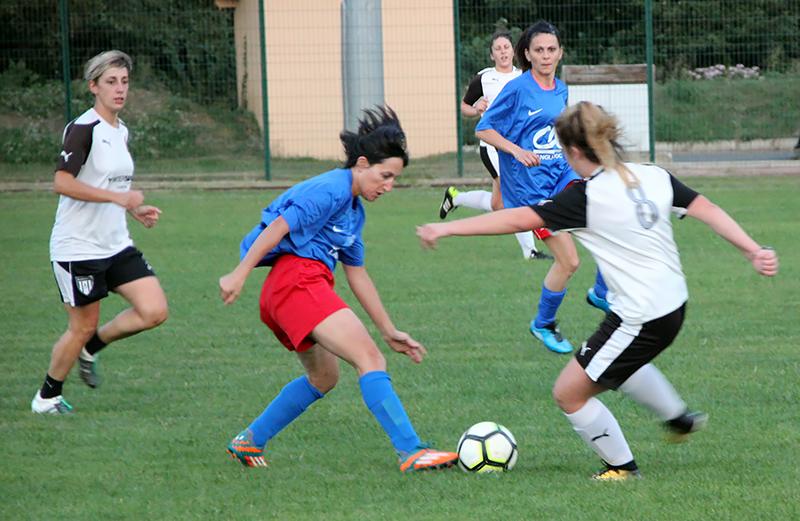 Match amical Fi0310