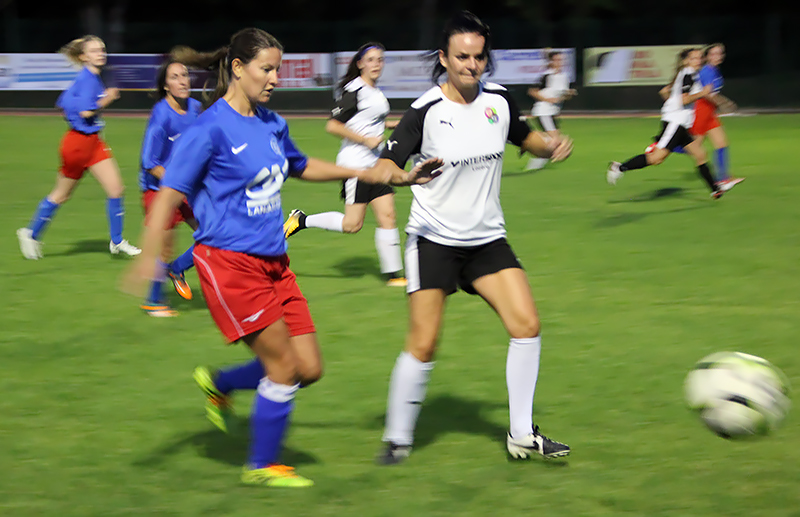 Match amical Fi0510