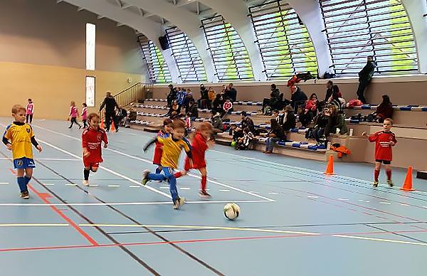 Tournoi Futsal à Florac Flo0310