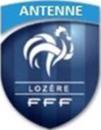MARVEJOLS-SPORTS Lozant11