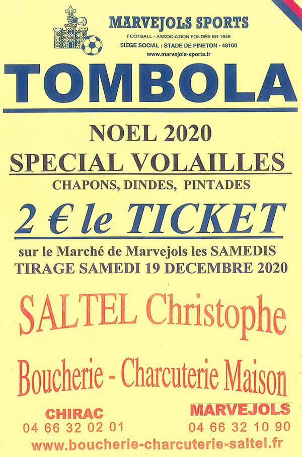 MARVEJOLS-SPORTS Tombo10