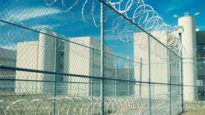 Le parrain du spam prend de la prison ferme Jail_p10