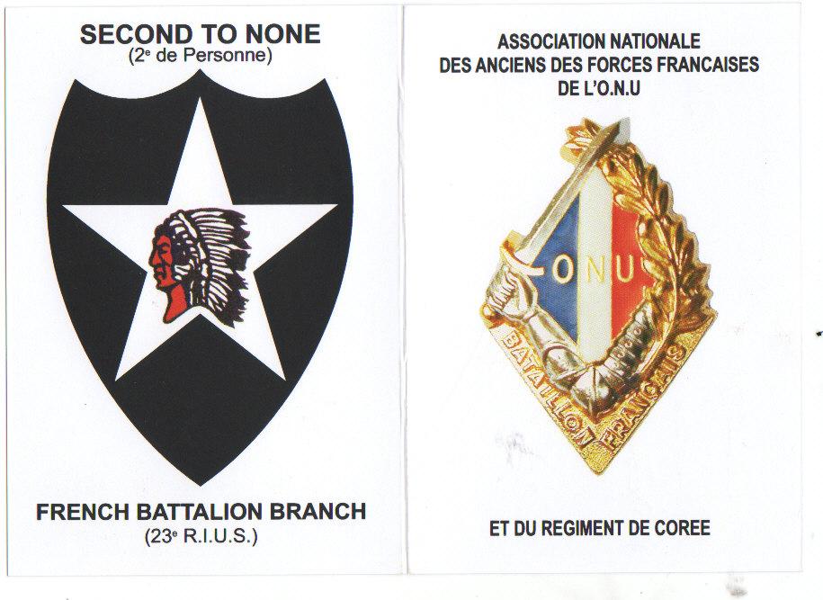 [Opérations de guerre] GUERRE DE CORÉE - Tome 2 - Page 12 01_car16