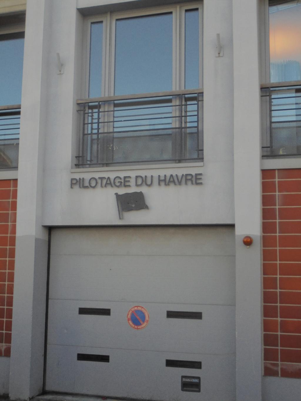 """[ Associations anciens Marins ] A.G.A.S.M. Le Havre section """"ESPADON"""" - Page 6 Dsc05119"""
