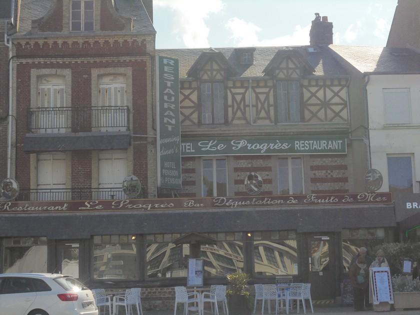 """[ Associations anciens Marins ] A.G.A.S.M. Le Havre section """"ESPADON"""" - Page 7 Dsc05419"""