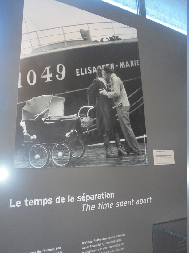 "[ Associations anciens Marins ] A.G.A.S.M. Le Havre section ""ESPADON"" - Page 7 Dsc05460"