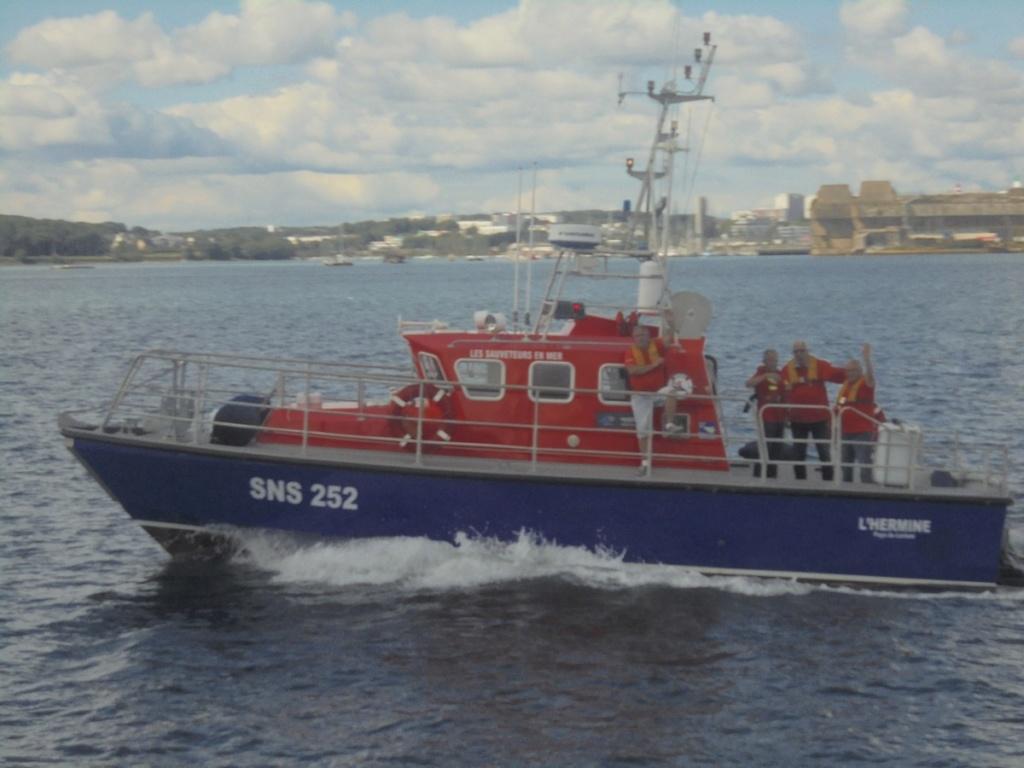 [ La S.N.S.M. ] Lorient Dsc06159