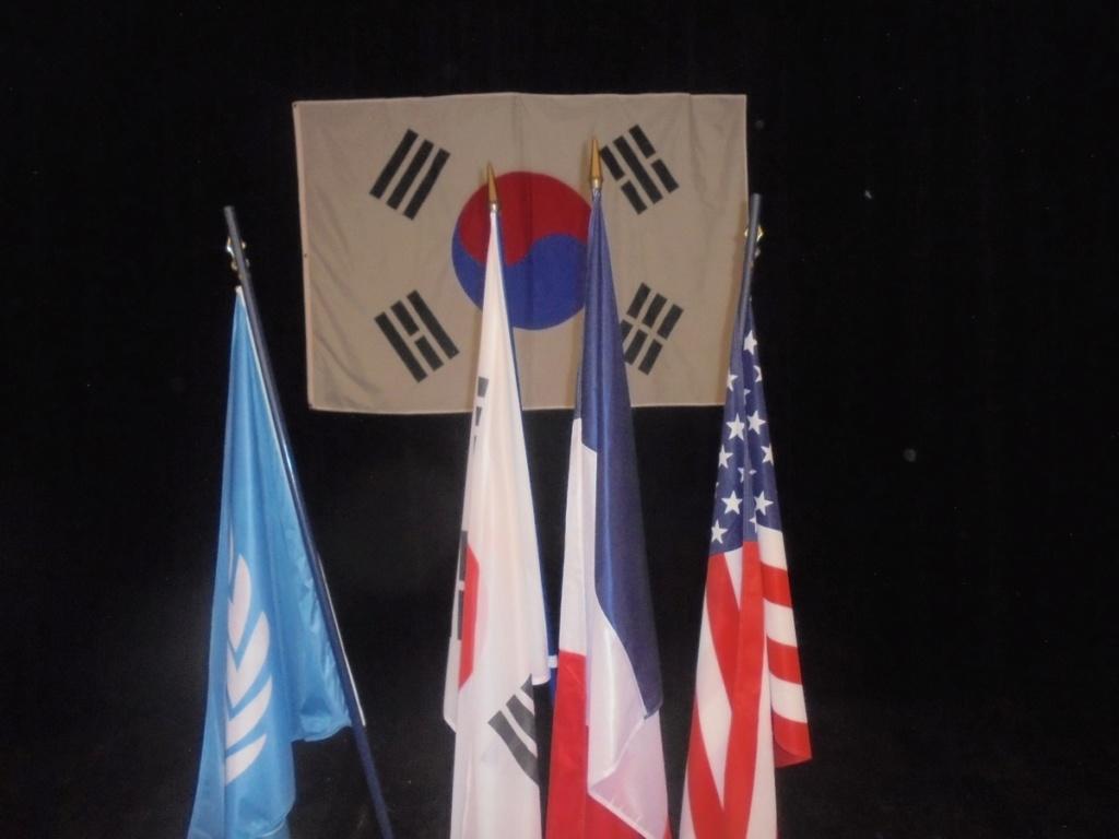 [Opérations de guerre] Guerre de Corée - Tome 2 - Page 13 Dsc06391