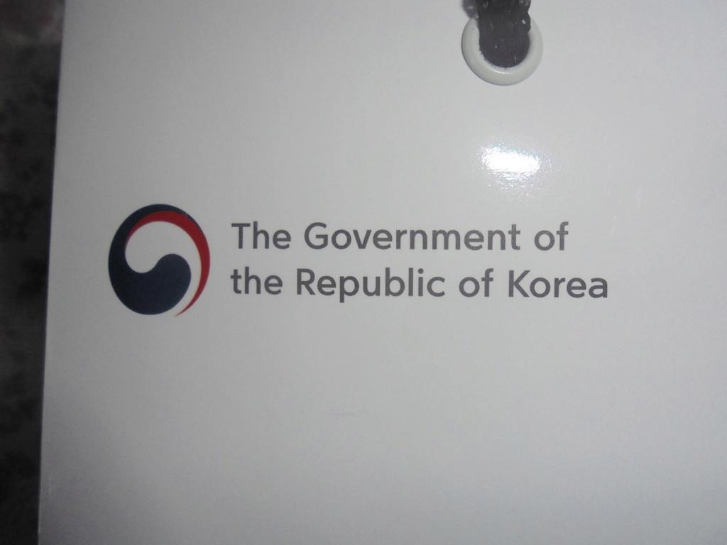 [Opérations de guerre] Guerre de Corée - Tome 2 - Page 15 Dsc06511