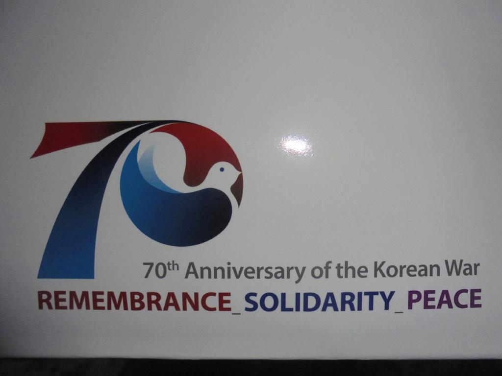 [Opérations de guerre] Guerre de Corée - Tome 2 - Page 15 Dsc06512