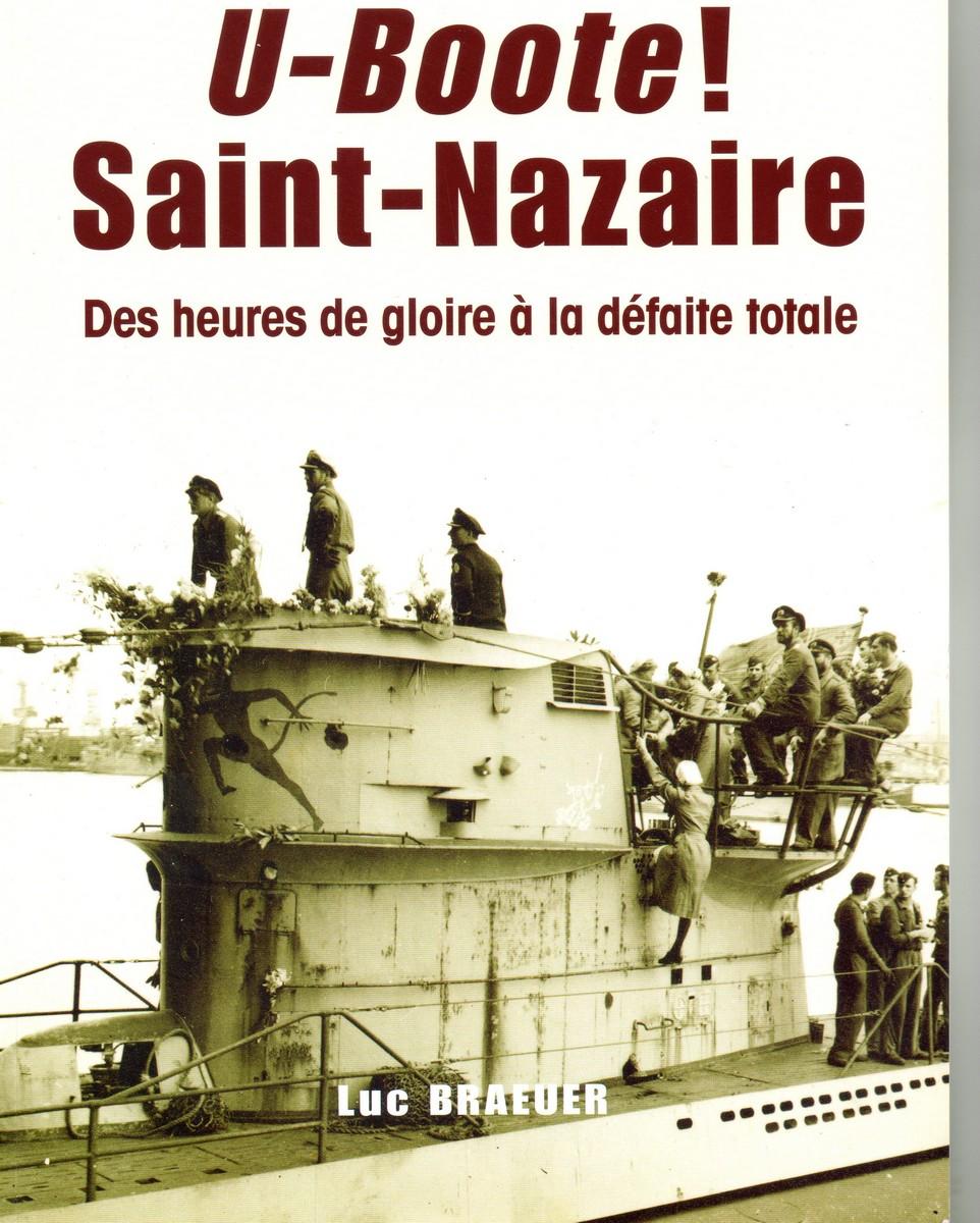 BSM SAINT NAZAIRE - Page 3 Img25610