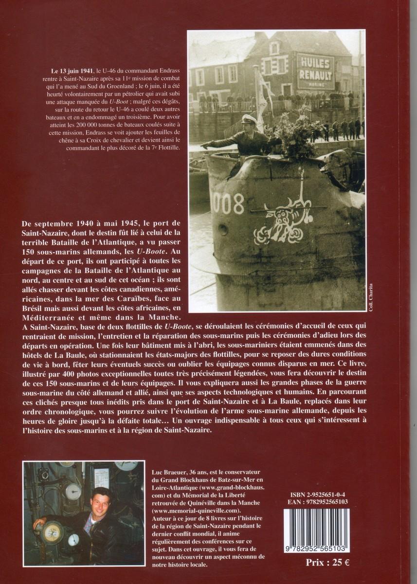 BSM SAINT NAZAIRE - Page 3 Img25710