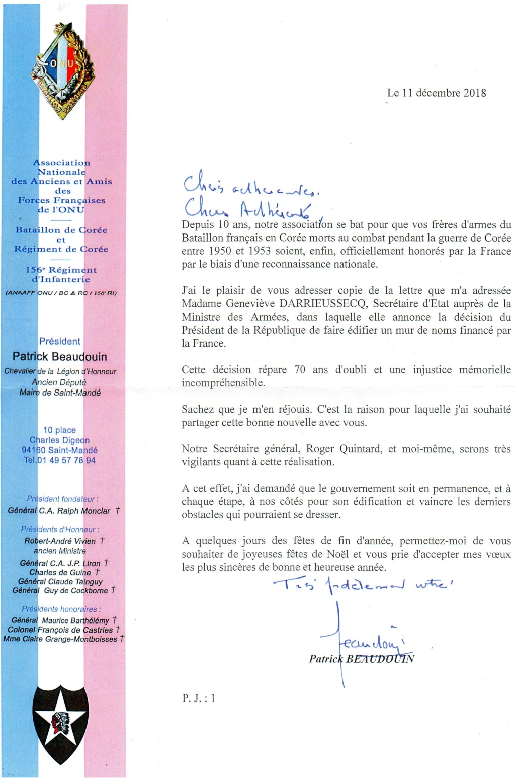 [Opérations de guerre] GUERRE DE CORÉE - Tome 2 - Page 12 Img92010