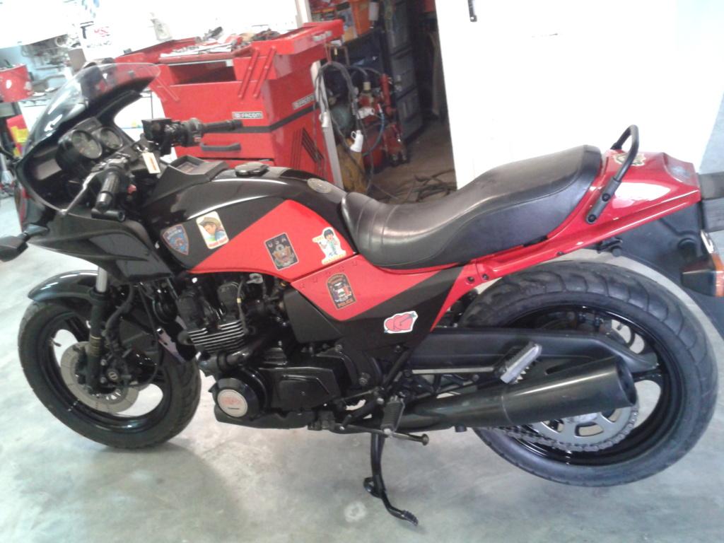 kawa 750 turbo Motos_11