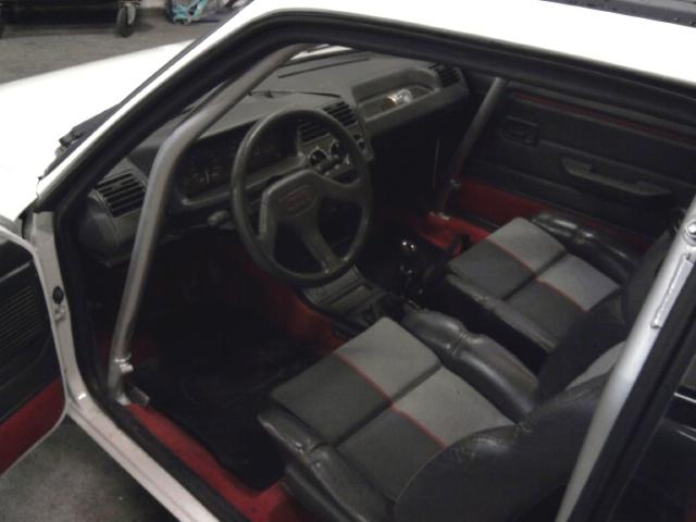 [renaud] 205 GTI 1.9 - blanche-1986-circuit - Page 2 Photo023