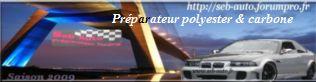 SEB AUTO préparateur polyester & carbone Seb_ba10