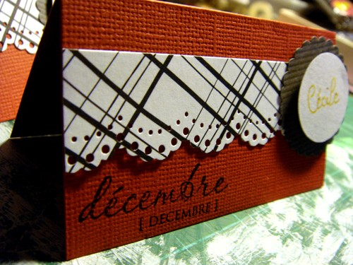 9 DECEMBRE - Etiquettes marque-place Dsc01013