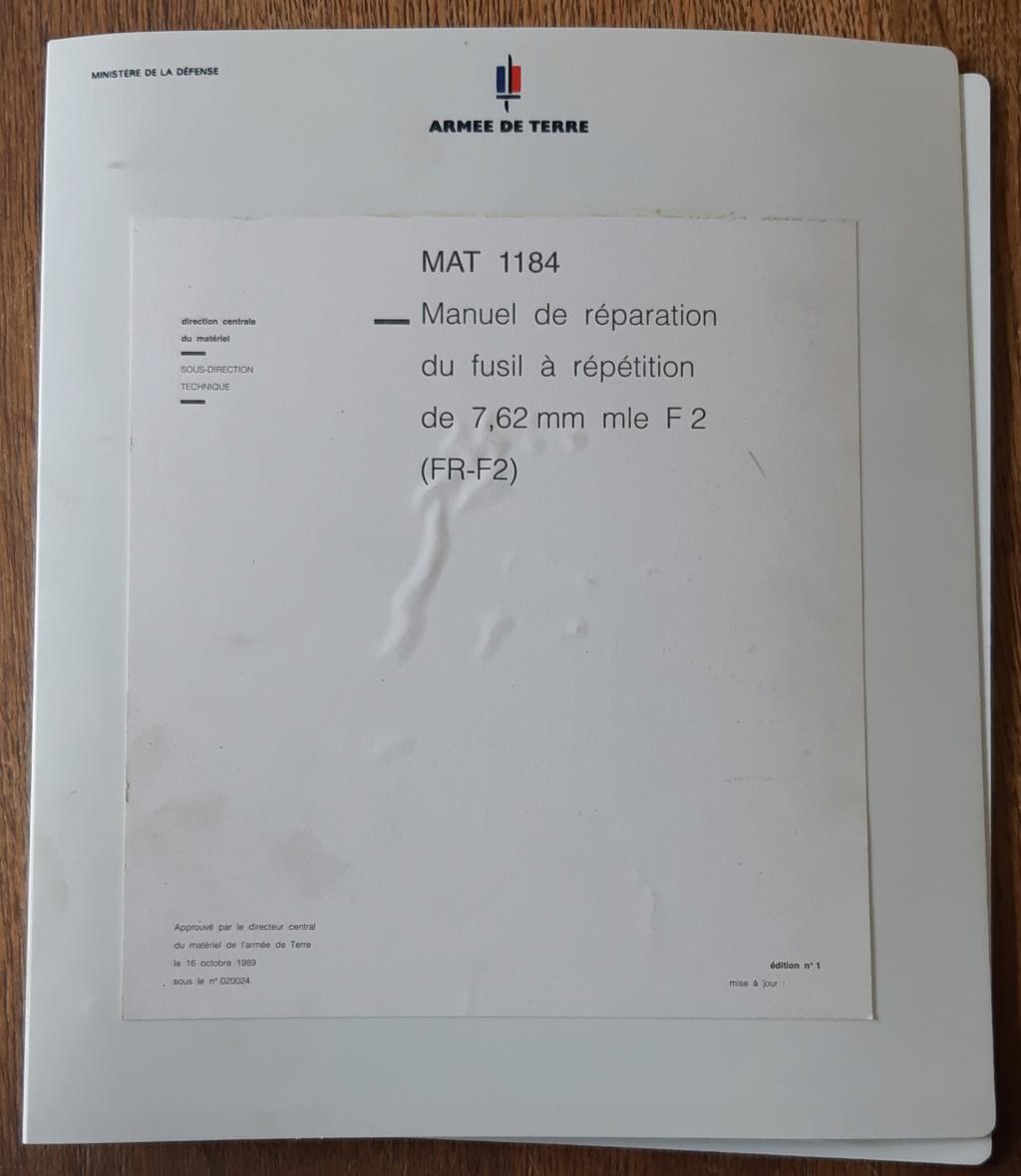 Vingt (20)  FR-F2 à vendre - Page 4 20210610