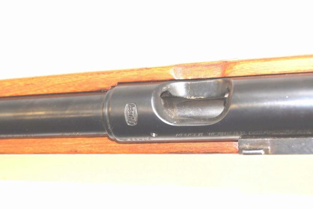 DSM34 a identifier 792710