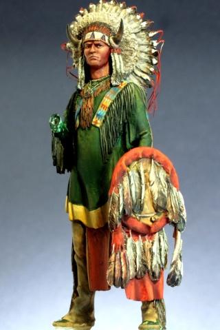 Pour changer, un chef Cheyenne Img_6313