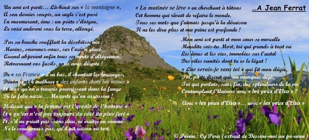 ...à Jean Ferrat A_jean10