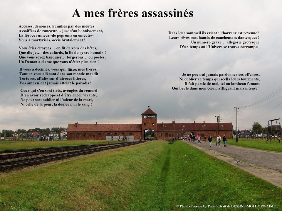 A mes frères assassinés A_mes_10