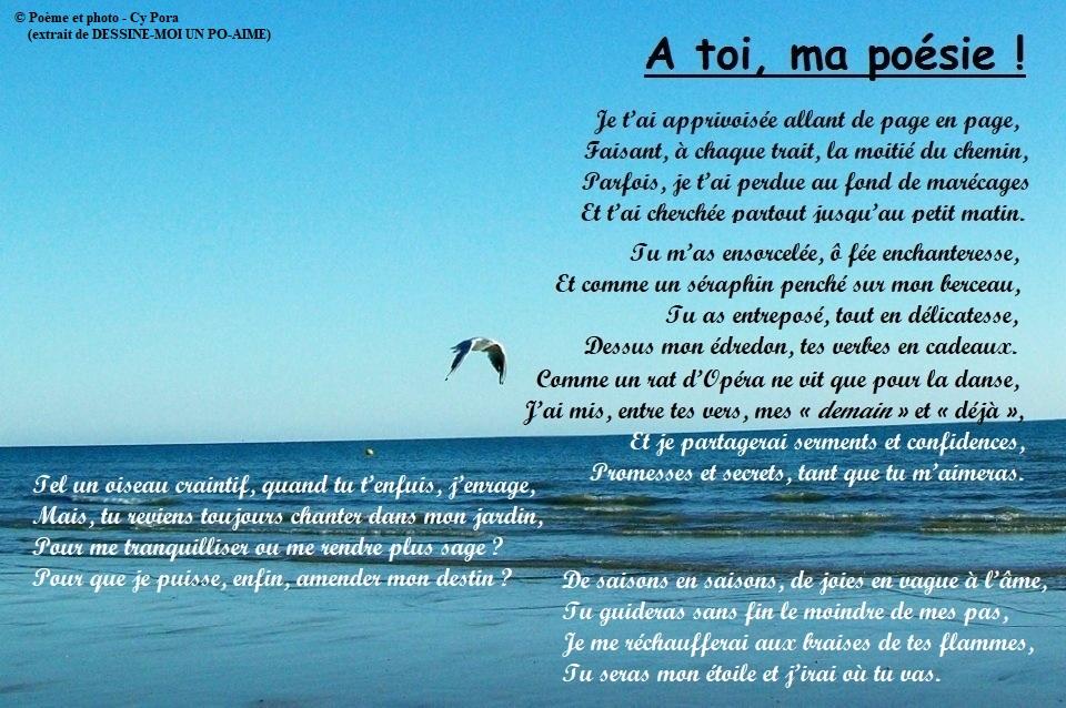 A toi ma poésie A_toi_12