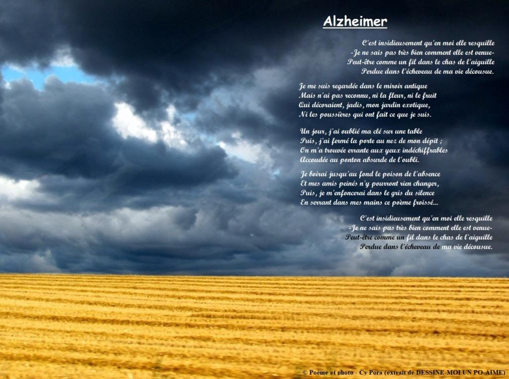 Alzheimer Alzhei10