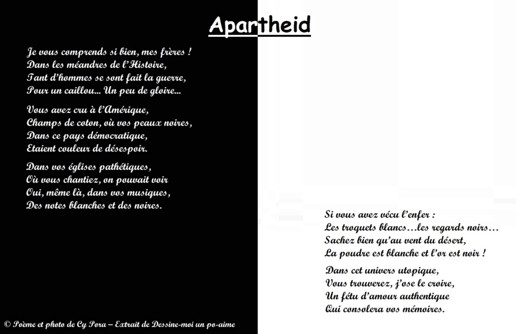 Apartheid Aparth10