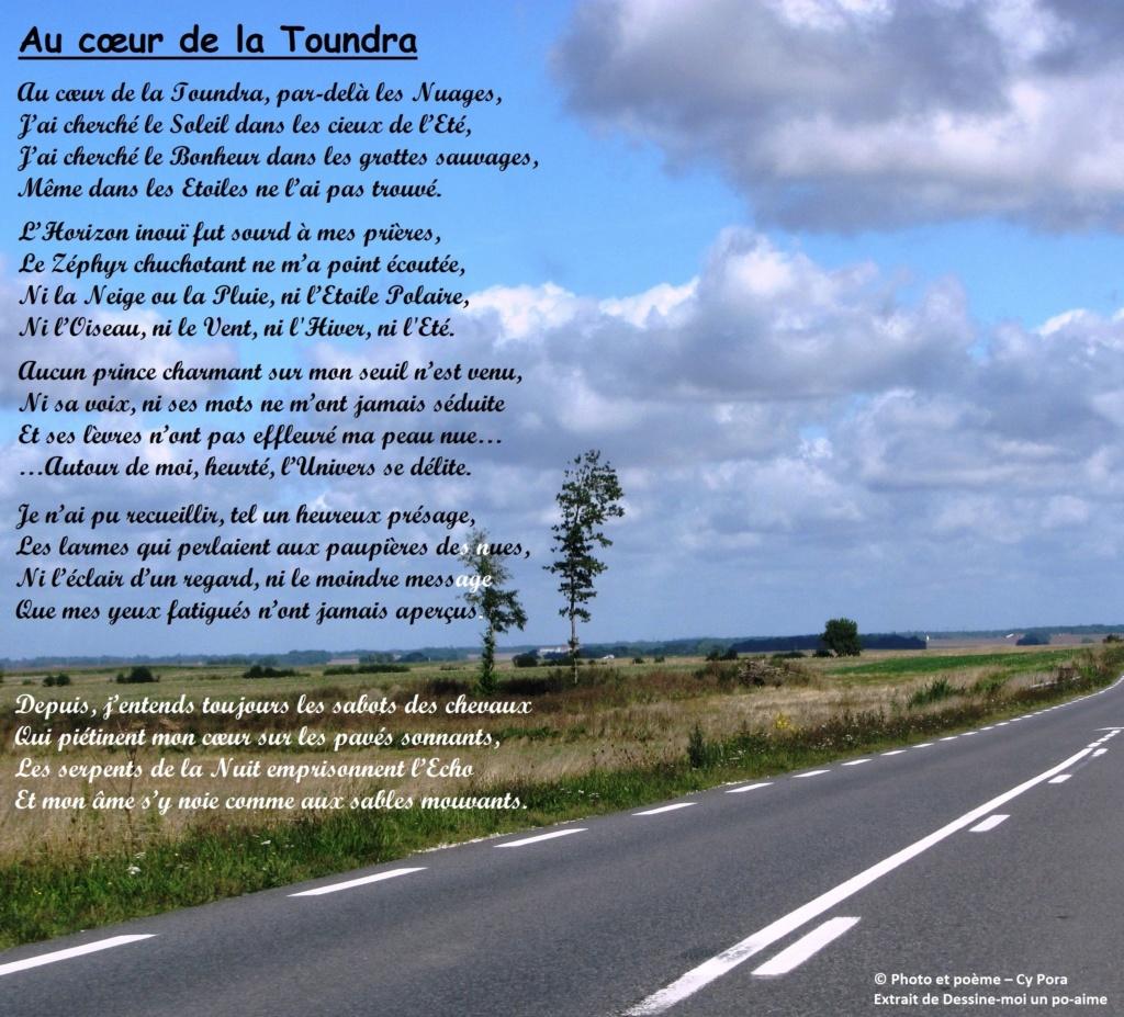 Au coeur de la Toundra Au_coe10