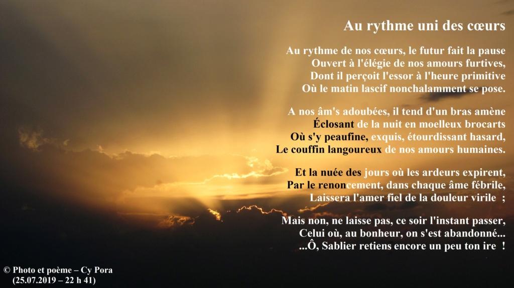 Au rythme uni des coeurs Au_ryt10